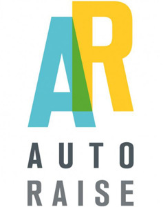 Auto Raise