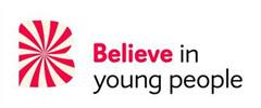 Bi Yp Logo
