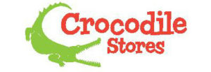 Crocodile Stores