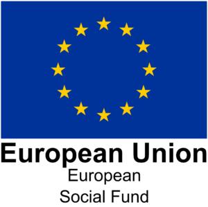 Logo Esf Col Portrait