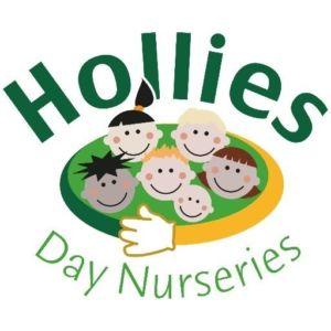Hollies Day Nurseries