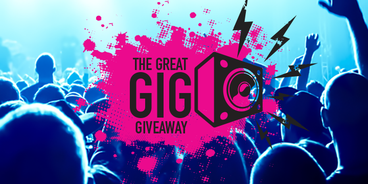 Ggg Hero Website