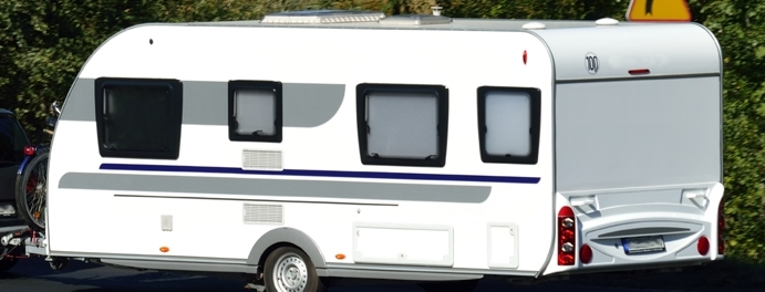 Caravan Current Vacancies
