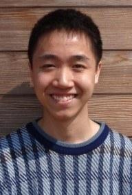 Hoang Moc Duc