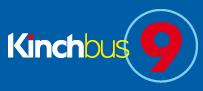 Kinchbus9Logo