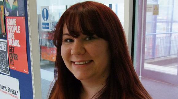 Jessica Dixon Smith Ts